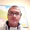 Паша, 37, г.Екатеринбург