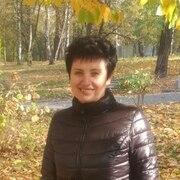 Валентина 52 Ровно