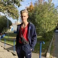 Никита, 19 лет, Водолей, Москва