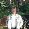 Михаил, 41, г.Починки