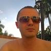 Orest, 38, Drogobych
