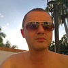 Орест, 38, г.Дрогобыч