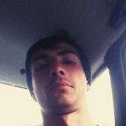 Александр, 30, г.Ессентуки