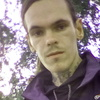 Макс, 30, г.Мончегорск