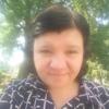 Наталия, 37, г.Кагарлык