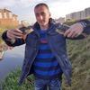 Дмитрий, 30, г.Слоним