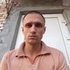 Кирил, 31, г.Варшава