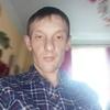 михаил, 39, г.Первоуральск