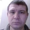 Сергей, 37, г.Шебекино