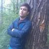 Диловар Минзобеков, 29, г.Душанбе