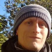 Игорь 34 года (Рак) Липецк