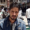 Gowhar yousuf Magray, 30, г.Дели
