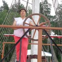 вера, 52 года, Близнецы, Новосибирск