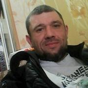 Vitaliy 33 Полтава