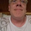 Kendrick, 54, Gainesville