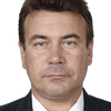 Александр, 52, г.Серпухов