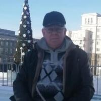 Петр Петрович, 61 год, Лев, Челябинск