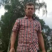 Толя, 57, г.Владимир