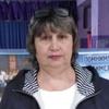 Ольга, 54, г.Красноярск