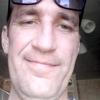 Сергей, 35, г.Сморгонь