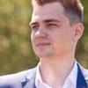 Антон, 28, г.Житомир