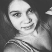 Kelli Hard, 22 года, Рак, Москва