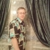 Павел, 42, г.Сходня