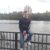Никита, 17, г.Москва