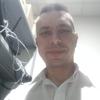 Игорь, 30, г.Горячий Ключ