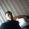 Александр, 31, г.Темиртау