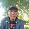 Сергей Мочалов, 33, г.Новосибирск