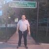 Алекс, 40, г.Светлый (Оренбургская обл.)