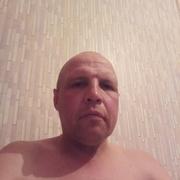 Толик, 43, г.Меленки