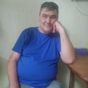 Дмитрий 55 Саратов