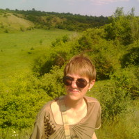 Наталья, 41 год, Рак, Киев