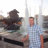 Анатолий, 55 лет, Весы, Жирновск