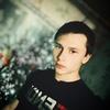 Денис, 20, г.Александров