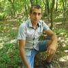 Владимир Лихота, 23, г.Ростов-на-Дону
