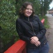 Лена, 25, г.Семенов
