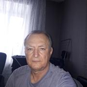 Николай 58 Ульяновск