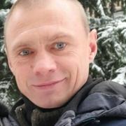 Владимир 40 Харьков