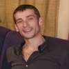 ROMA, 31, г.Черкассы