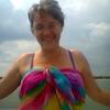 Татьяна, 41, г.Счастье