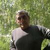 Отар, 68, г.Чапаевск