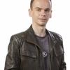 Vіktor, 39, Novograd-Volynskiy