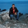 Георгий, 33, г.Залари