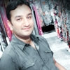 waleed, 32, г.Лахор