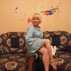 Ирина, 37, г.Корец