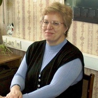 Елена, 67 лет, Близнецы, Москва