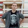 Константин Шишкин, 23, г.Запорожье